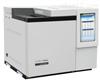 PS-8001气相色谱仪(通用型) 广州特价供应