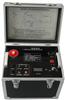 HS-G35一体化高频高压电源 武汉特价供应