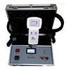 HS-S10电力电缆识别仪 广州特价供应