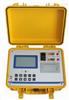 GEBB-Ⅱ变压器变比测试仪 济南特价供应