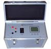 变压器直流电阻测试仪 北京特价供应