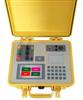 GE503变压器损耗线路参数综合测试仪
