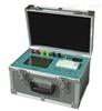 GE9101变压器短路阻抗测试仪 成都特价供应