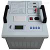 GEGDL自动介质损耗测试仪 泸州特价供应
