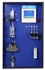 GE107型磷酸根检测仪 深圳特价供应