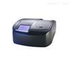 GE-5000型紫外可见分光光度计 南昌特价供应