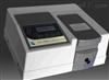 GE7502C紫外可见分光光度计 银川特价供应