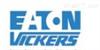 美国进口VICKERS柱塞泵是直轴式变量泵