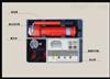 HF8602係列直流發生器