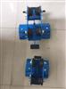 GHC-I,II轻载荷型电缆传导滑车
