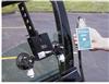 车窗车门防夹力测试仪套装90328