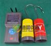 GDHX-9500无线高低压语言核相器