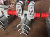 单层、双层、三层工字钢滑车