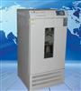 HZQ-F280雙層小容量全溫搖瓶機(柜)
