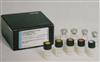 N594-03LONZA授權代理 凝膠法鱟試劑內毒素檢測0.03