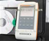 FERITSCOPE FMP30Helmut Fischer铁素体测量仪FMP30