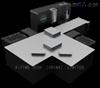 SAFe3D超高分辨率熒光顯微鏡