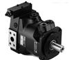 美国直销PARKER变量柱塞泵PD140