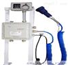 SLA-S-IIC 溢油静电保护器(下装)