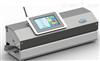 EF101- TR型逸风触摸屏控制带打印封口机
