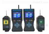 LYWHX-9900B GPS網絡基站定相核相儀