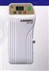AM-301输血输液加温仪