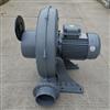 TB150-5 3.7KW原装全风TB150-5透浦式鼓风机