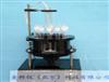 MKY-XPA7-G8 多试管搅拌光化学反应仪