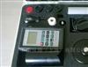 epk壁厚测厚仪MiniTest FH2100-FH4100