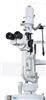 S360裂隙灯显微镜