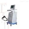 LZH-300溶栓超声波治疗仪LZH-300