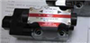 原装丰兴HD3-2WD-BCA-03A-WYD2电磁阀现货
