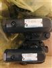 KF5RF1-D15小排量带安全阀克拉克齿轮泵