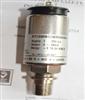 P71200BG2B502A3UA 薄膜压力变送器(美国)