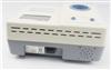 KK311-WKT-A9卡尔费休微量水分测定仪报价