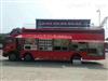 TH-XFC/A/B/CA级消防宣传车产品介绍安全教育体验产品