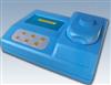 MKY-WZT1C光电浊度仪