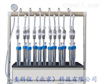 MKY-DCS十二联蒸馏器|氨氮蒸馏收集器