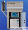 MKY-APSA3 降水自动监测仪(酸雨监测)
