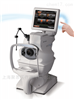 拓普康断层扫描仪OCT-1