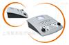 贝尔诊断型听力计Bell Plus S