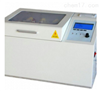 WJY-3型变压器油绝缘强度自动测定仪
