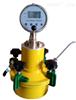 HQY2012绝缘油含气量测定仪 泸州特价供应