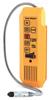 CPS790B SF6定性气体检漏仪 济南特价供应