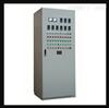 SUTE 溫控櫃(接觸器控溫式)