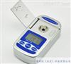 MKY-LDT95 数显糖度仪