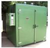 HG101系列电热鼓风干燥箱 深圳特价供应