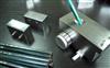 MKY-QHQ-A 便携式铅笔硬度计