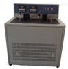 全自动冷滤点测定仪 哈尔滨特价供应