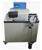 全自动润滑油氧化安定性测定仪旋转氧弹法